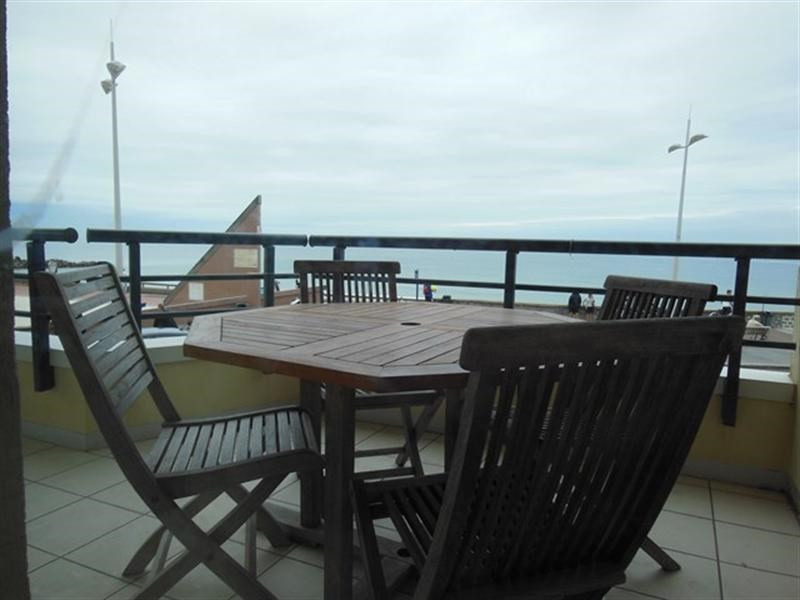 Location vacances appartement Capbreton 760€ - Photo 1
