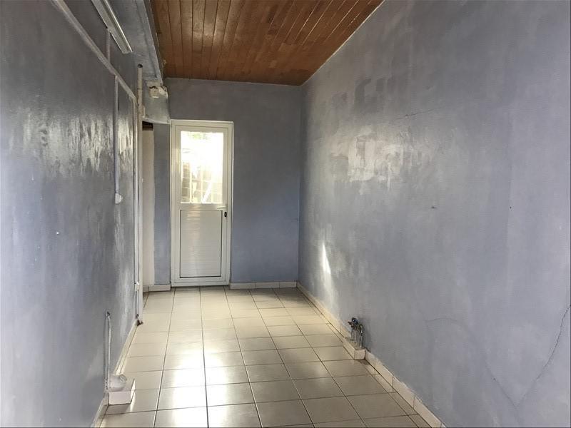 Sale house / villa St louis 95000€ - Picture 8