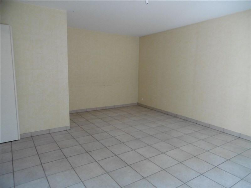 Rental apartment Bures sur yvette 1092€ CC - Picture 3