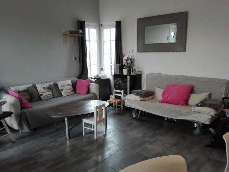 Vente appartement St denis d oleron 230800€ - Photo 5