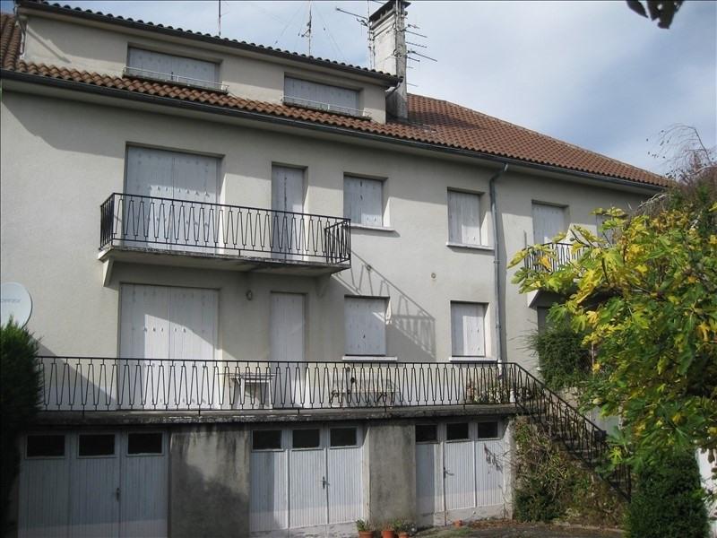Vente maison / villa Latronquiere 74550€ - Photo 3