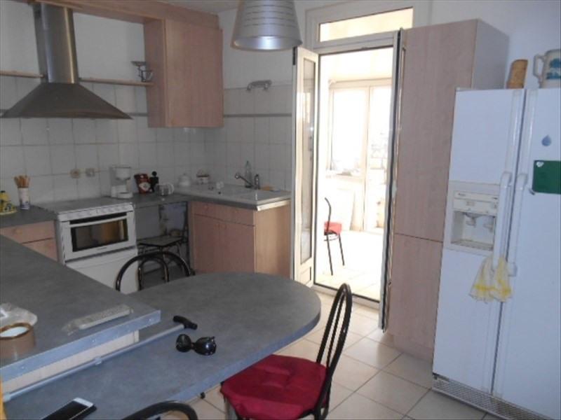 Vente appartement Port vendres 159000€ - Photo 4