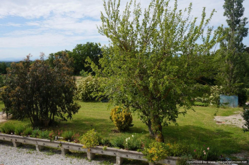 Sale site Castelnaudary 683 000€ - Picture 6