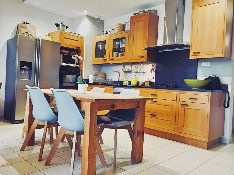 Sale apartment Montpellier 279000€ - Picture 4