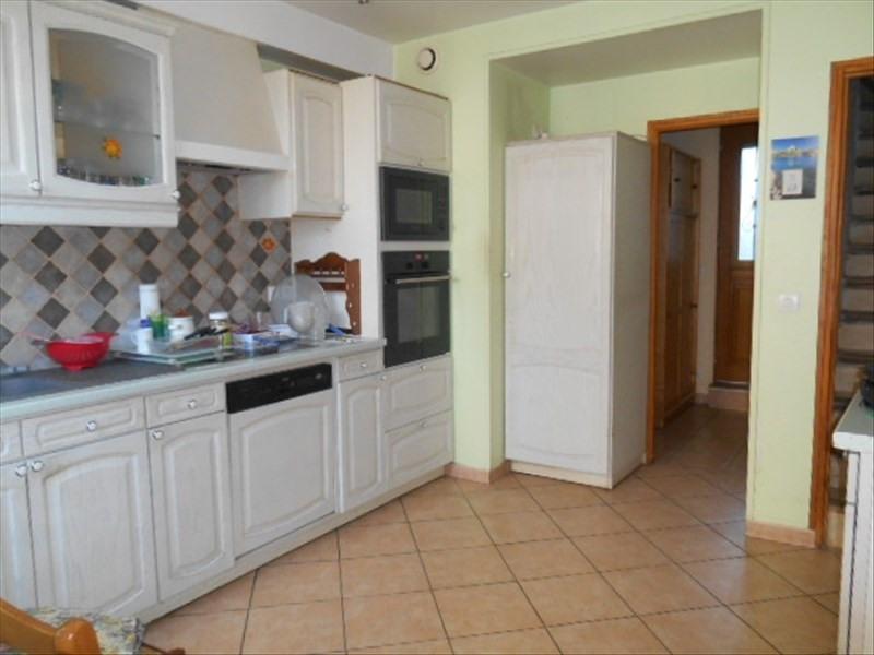 Vente maison / villa La ferte sous jouarre 189000€ - Photo 3