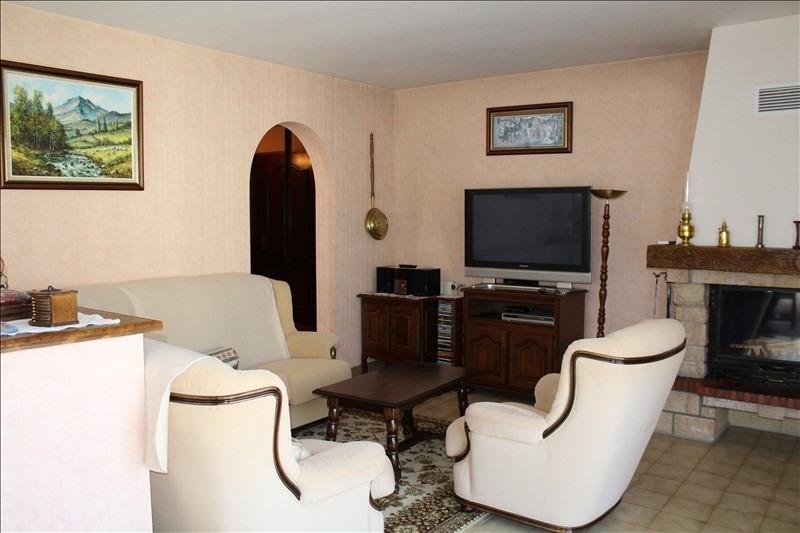 Vente maison / villa Tarnos 441000€ - Photo 2