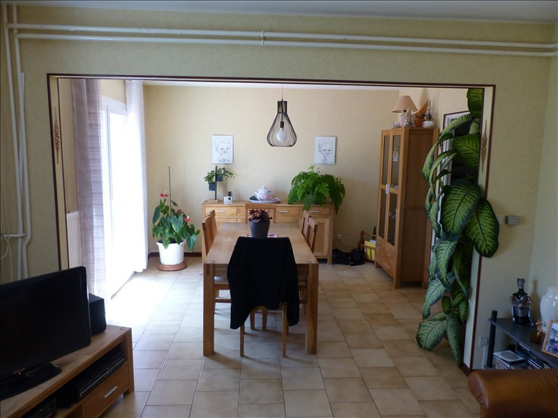Sale house / villa Beziers 170 000€ - Picture 9