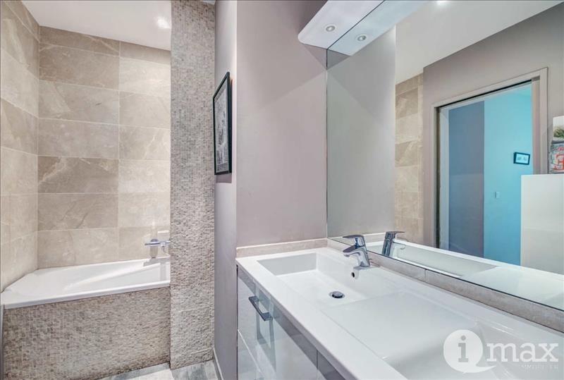 Vente appartement Courbevoie 699000€ - Photo 8