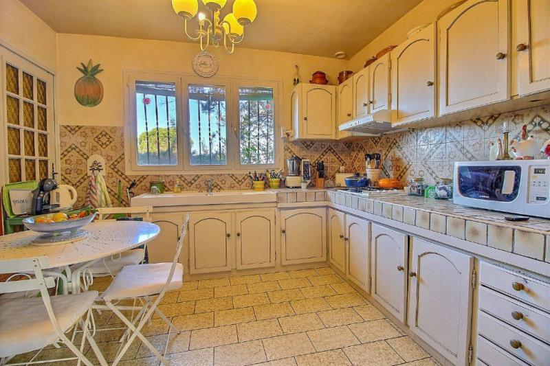 Vente maison / villa Manduel  - Photo 7