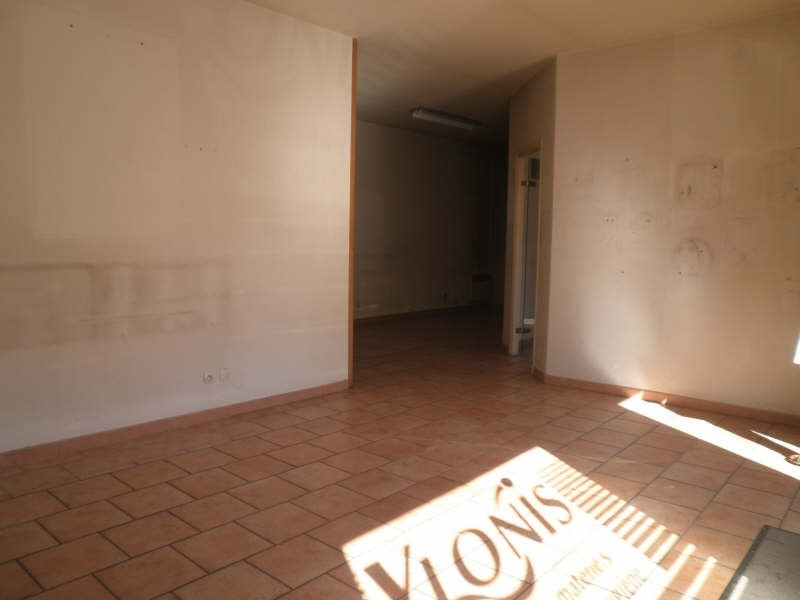 Location local commercial Carpentras 1100€ HT/HC - Photo 5
