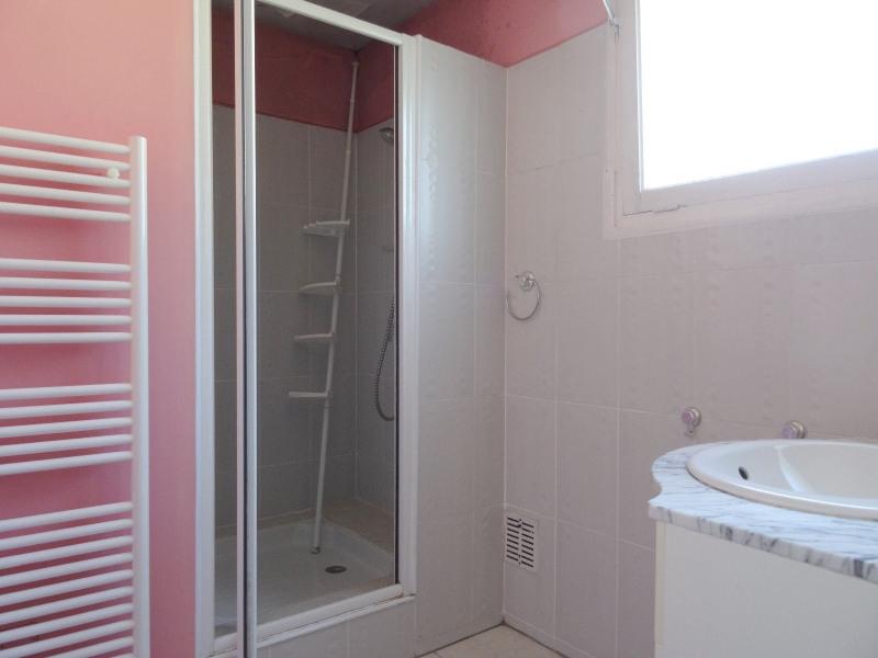 Vente maison / villa Agen 119000€ - Photo 8
