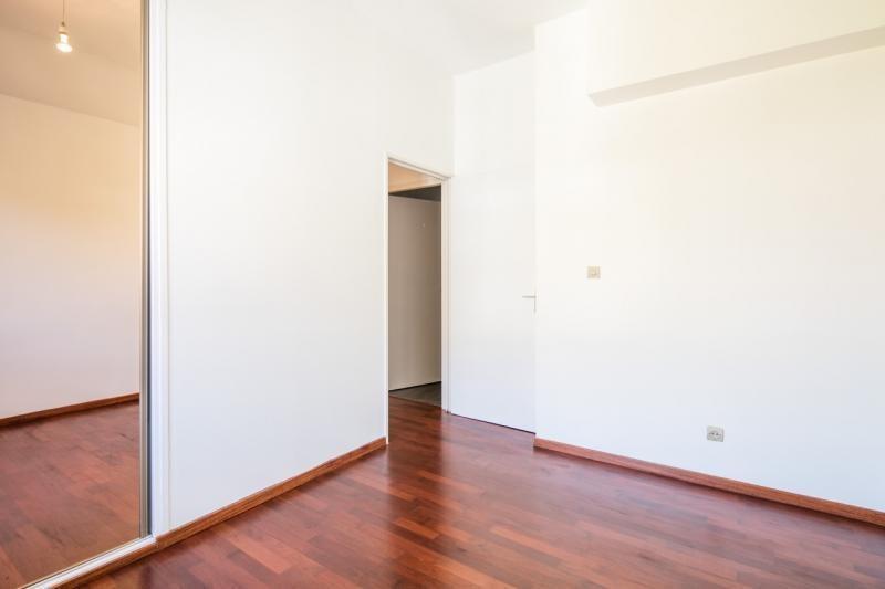 Vente de prestige appartement Meylan 259000€ - Photo 8