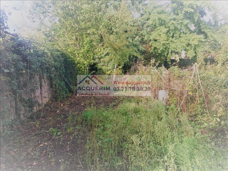 Sale house / villa Carvin 149500€ - Picture 6