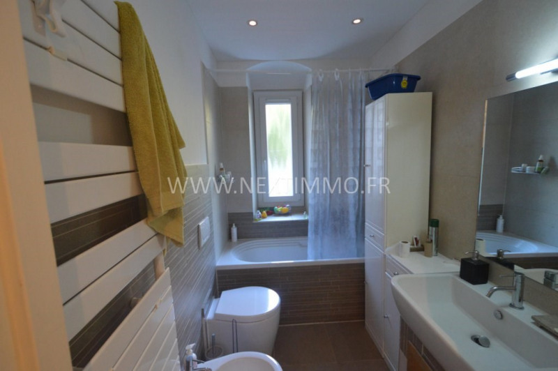 Vente appartement Menton 300 000€ - Photo 3