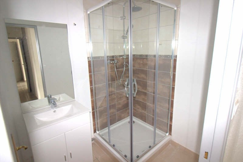 Vente appartement Avignon 79900€ - Photo 1