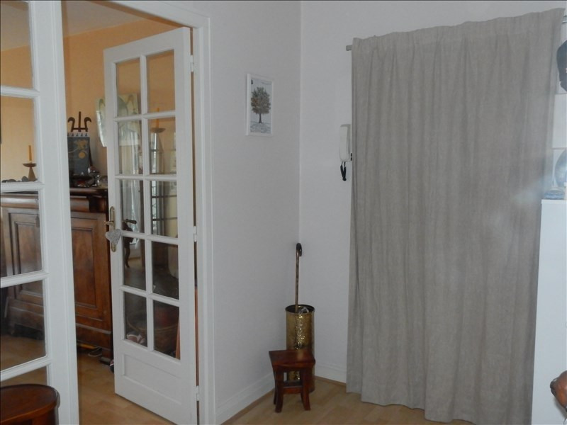 Sale apartment Le mee sur seine 109 000€ - Picture 2
