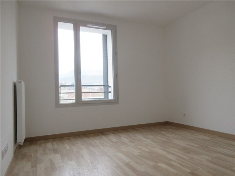 Location appartement Voiron 780€ CC - Photo 4