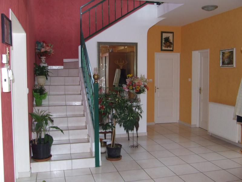 Vente maison / villa Saint etienne du rouvray 300000€ - Photo 1