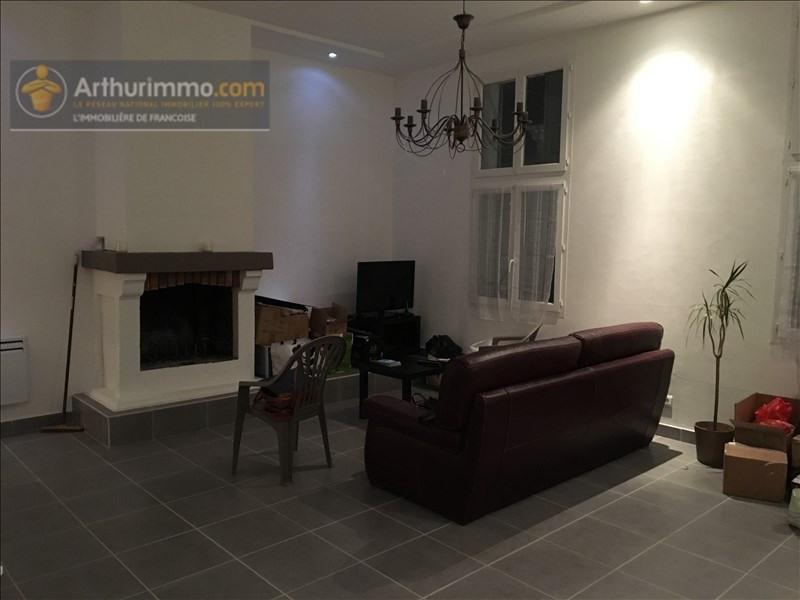 Sale apartment St maximin la ste baume 168000€ - Picture 3