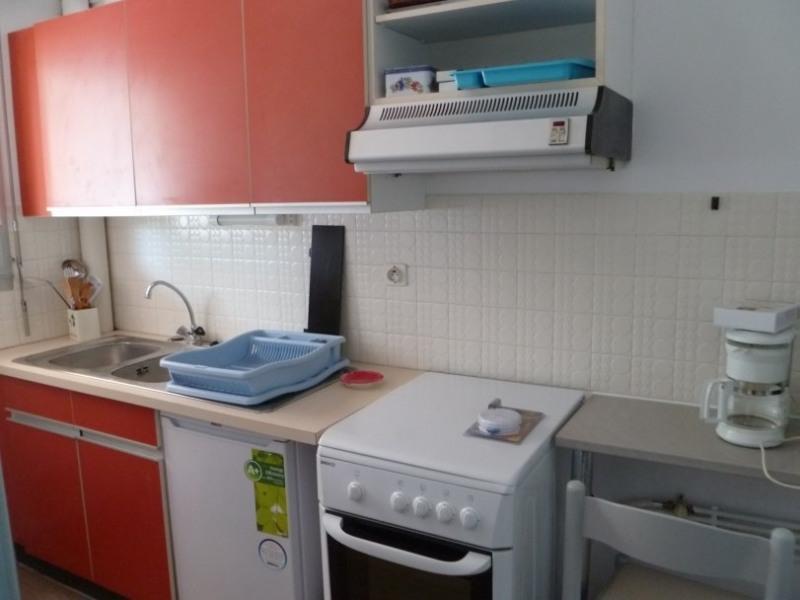 Vacation rental apartment La baule-escoublac 261€ - Picture 3