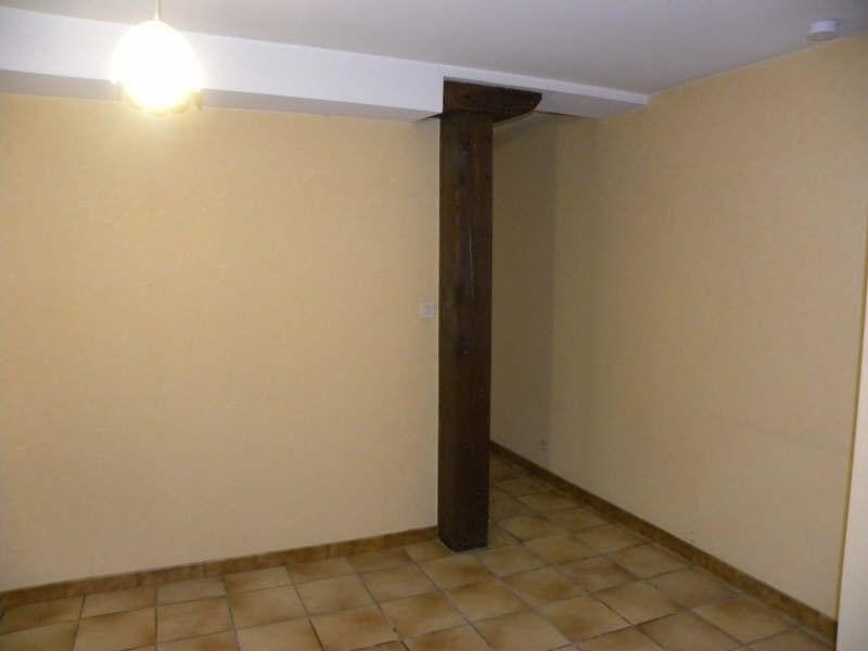 Alquiler  apartamento St jean pied de port 350€ CC - Fotografía 5