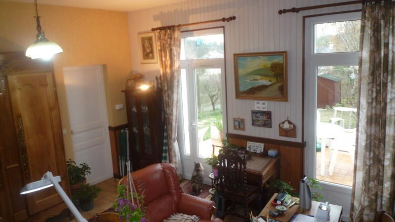 Viager maison / villa La baule-escoublac 155000€ - Photo 10