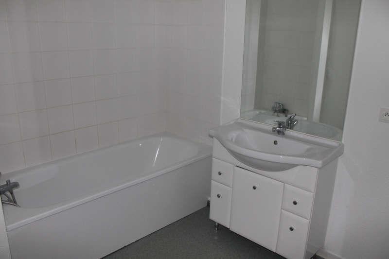 Vente appartement Langon 113000€ - Photo 4