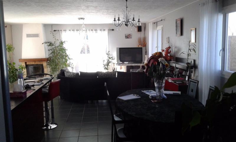 Vente maison / villa Saubusse 239400€ - Photo 9