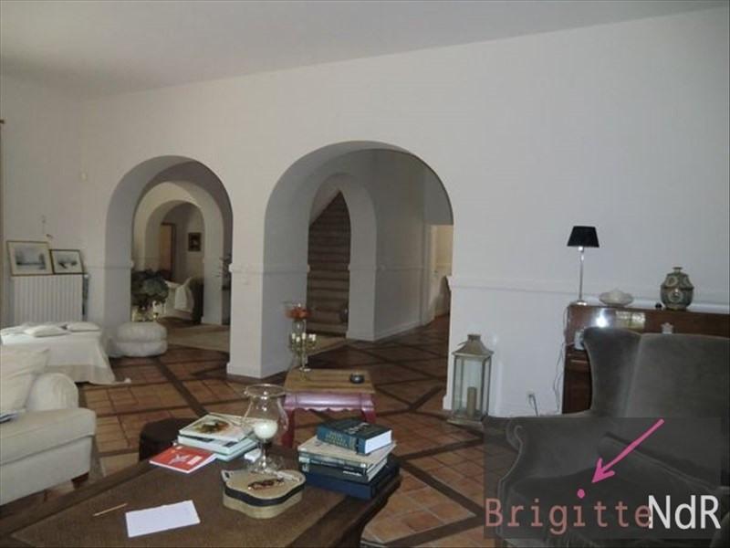 Vente de prestige maison / villa Peyrilhac 545000€ - Photo 9