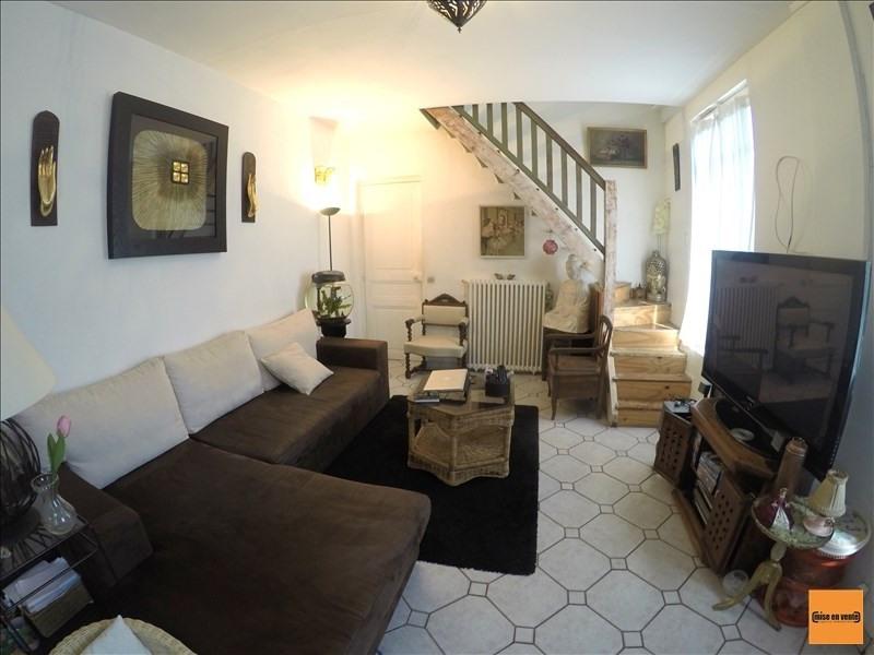 Vente maison / villa Champigny sur marne 343000€ - Photo 1