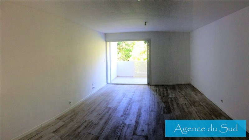 Viager appartement Cassis 237000€ - Photo 4