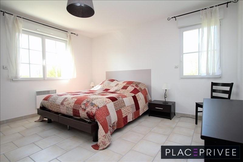 Sale house / villa Nancy 375000€ - Picture 9