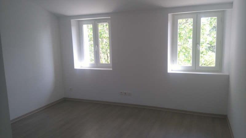 Sale apartment Toulon 249500€ - Picture 5