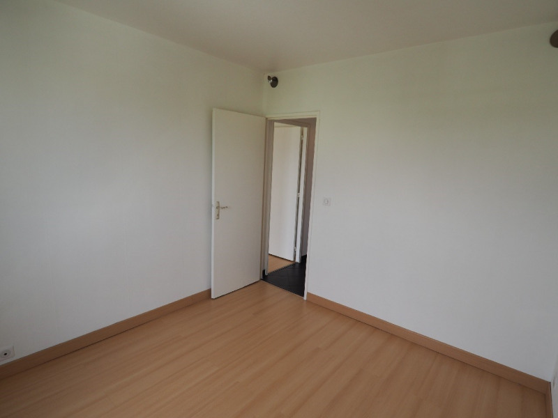 Rental apartment Le mee sur seine 850€ CC - Picture 6