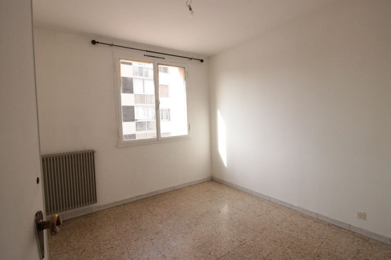 Sale apartment Marseille 75 000€ - Picture 5