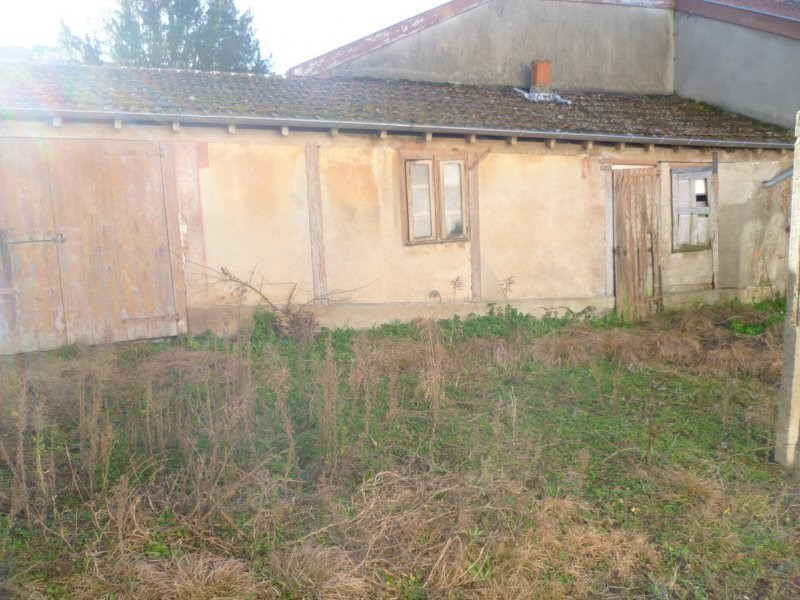 Sale house / villa Panissieres 60000€ - Picture 7