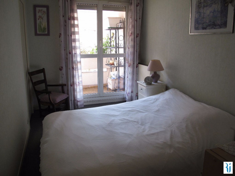 Vente appartement Rouen 145 000€ - Photo 8