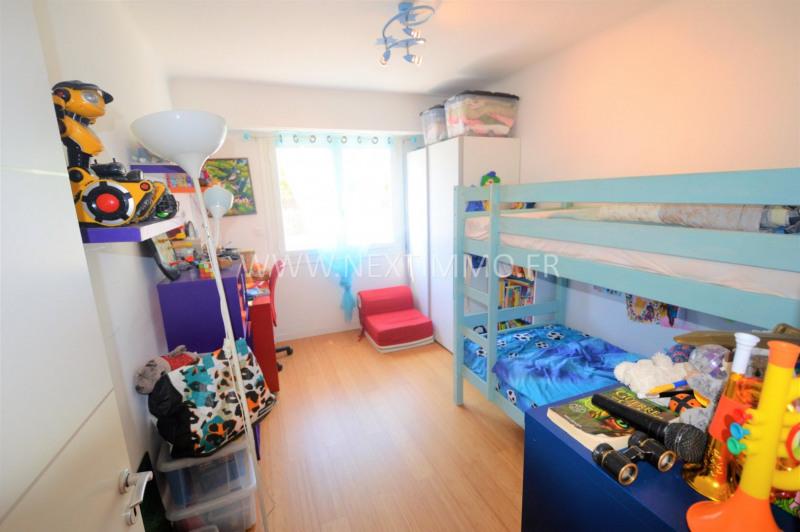 Sale apartment Roquebrune-cap-martin 320000€ - Picture 4
