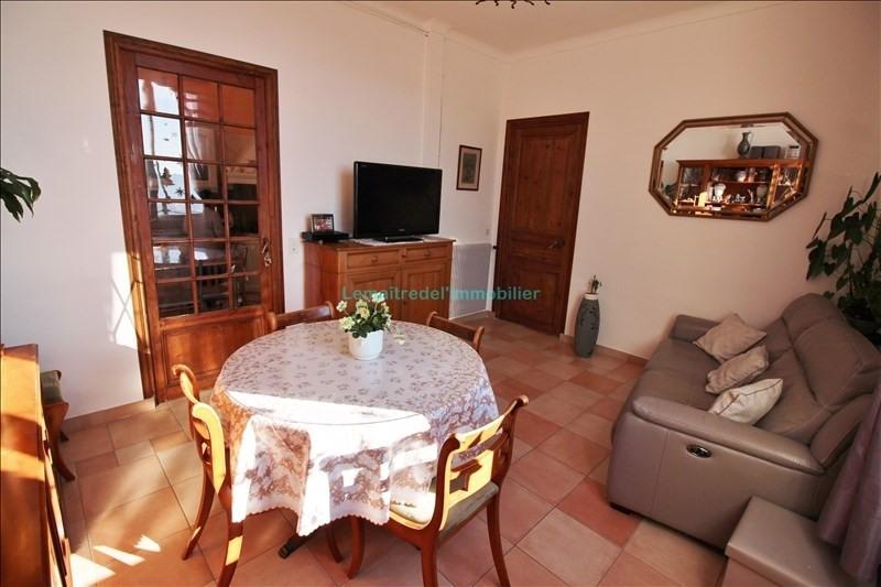 Vente maison / villa Grasse 399000€ - Photo 7