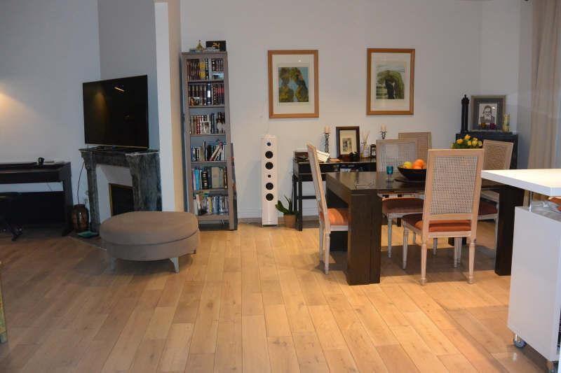 Vente maison / villa Les pavillons-sous-bois 385000€ - Photo 1