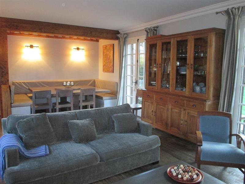 Vente de prestige maison / villa Tourgeville 895000€ - Photo 3