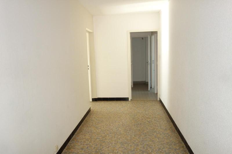 Location appartement Roanne 455€ CC - Photo 2