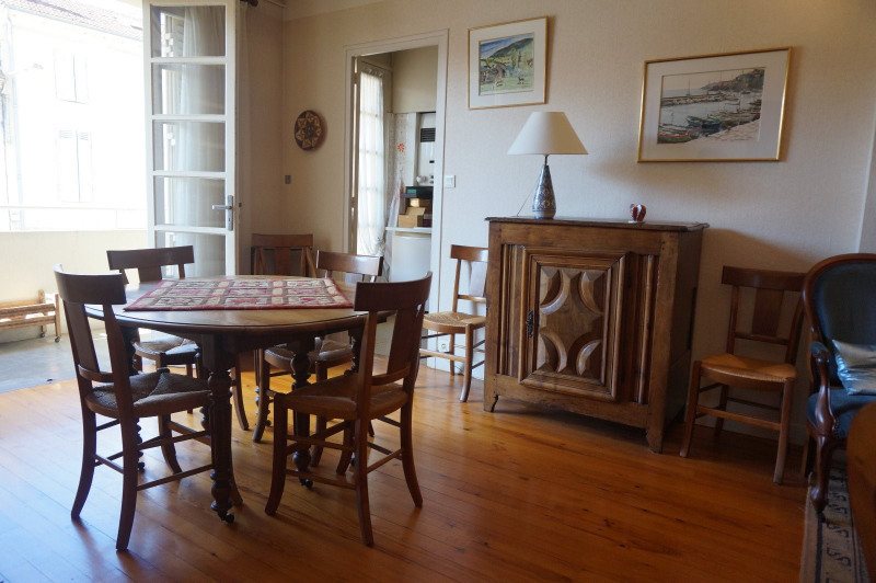 Vente appartement Agen 97 900€ - Photo 1