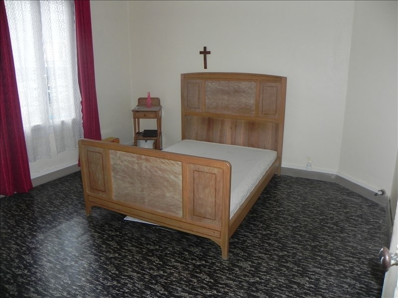 Vente maison / villa Perros guirec 84800€ - Photo 5