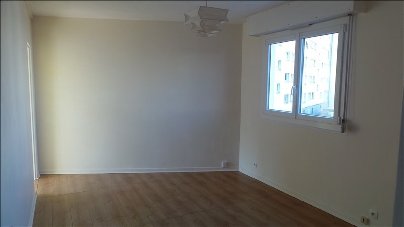 Sale apartment Dijon 60000€ - Picture 1