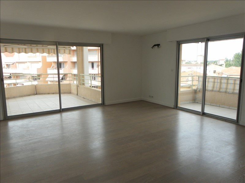 Vente appartement St raphael 460 000€ - Photo 2