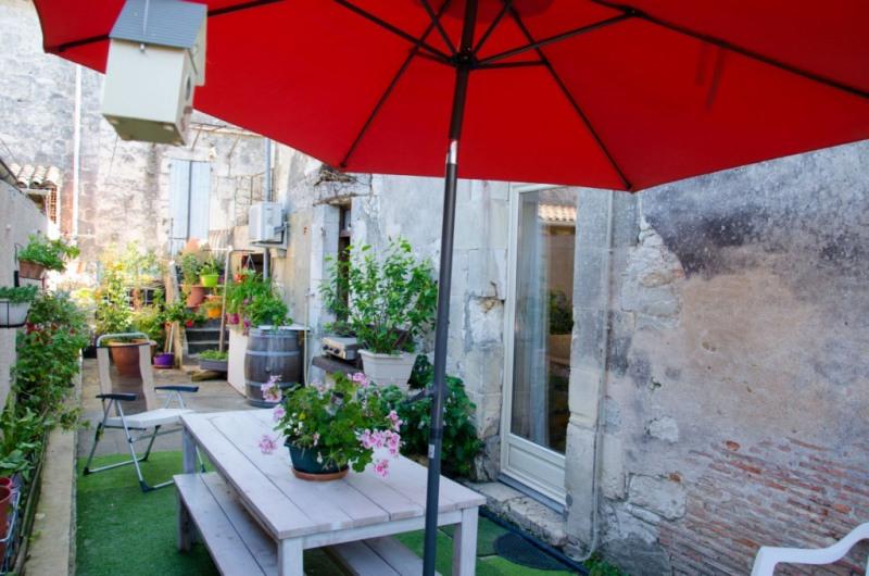 Vente maison / villa Issigeac 149500€ - Photo 6