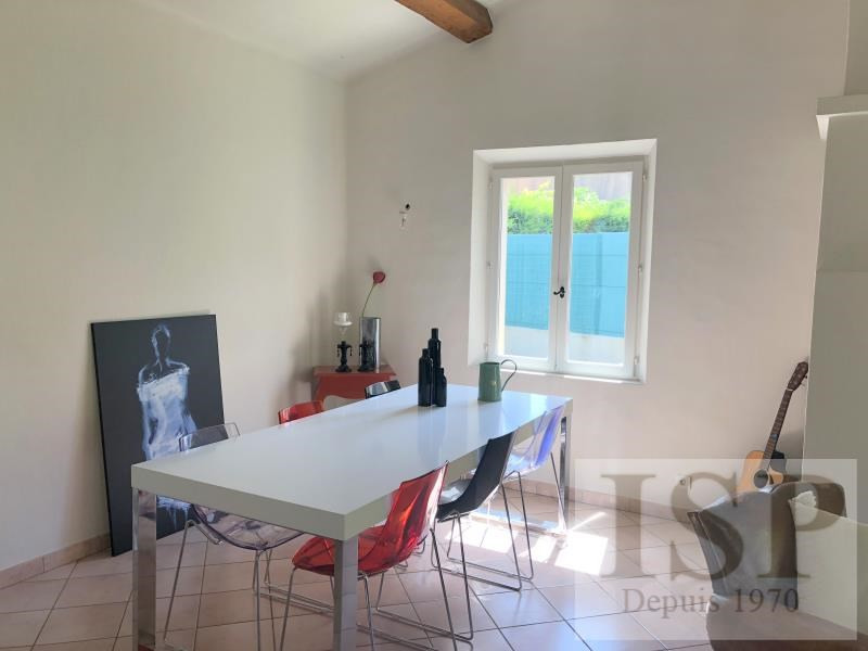 Rental house / villa Luynes 1 800€ CC - Picture 5
