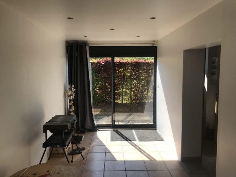 Sale house / villa Marines 190200€ - Picture 7
