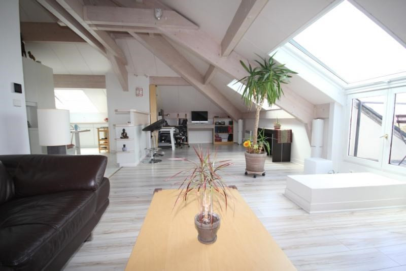 Vente appartement Bry sur marne 375 000€ - Photo 2